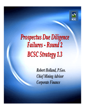 Columbia financial ipo prospectus