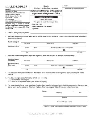 Bill Of Sale Form Washington Templates - Fillable & Printable ...