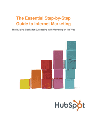Seven Steps to Jump Start Your Email Marketing Strategy