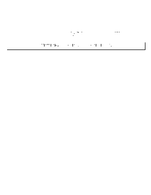 Editable Product Trial Report Template Fill Out Amp Print