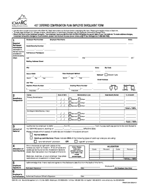 fillable icmarc forms