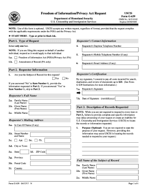g 639 2012-2018  form