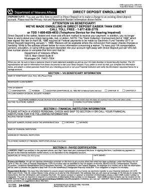 2012-2017 Form SF 1199A Fill Online, Printable, Fillable, Blank ...