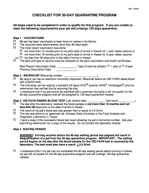 aqs 278 Fillable Department Of Agriculture Aqs 278 - Fill Online, Printable ...