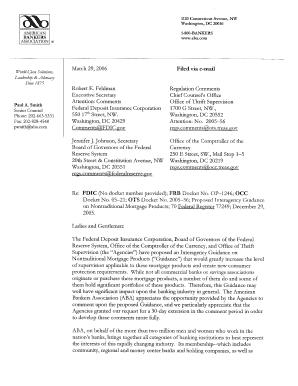 research grant application form hec