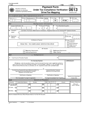 17 Printable Proof Of Income Letter Self Employed Forms And