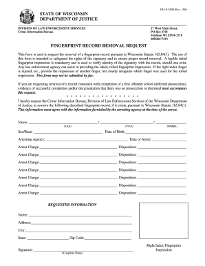 Dj contract form templates fillable printable samples for Mobile dj contract template