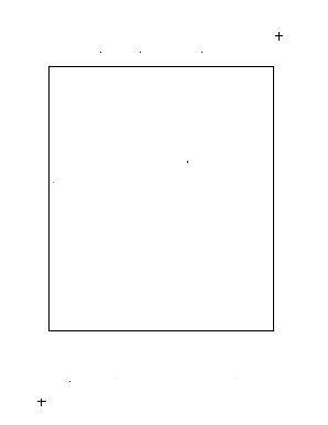 uspto provisional cover sheet
