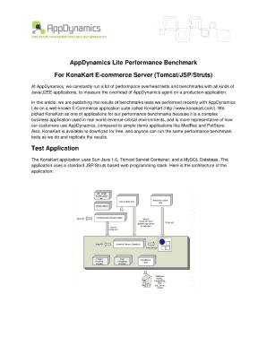 MANOHAR PANDEY GK 2019 PDF