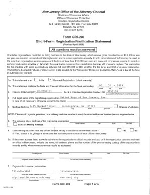 cri 200 fillable forms