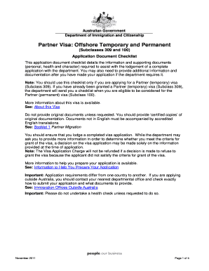 250796 Australian Visa Application Form Pdf on b1 b2, ds-260 immigrant, italy schengen,