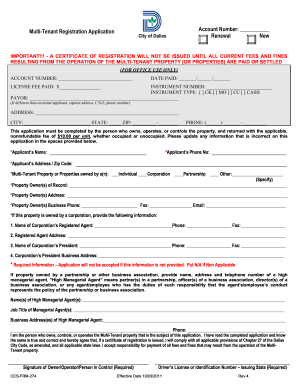 Rental Property Inspection Checklist Template Forms