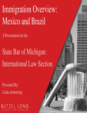 mexico visa application form download