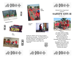 2011 Safety City II BROCHURE .pub (Read-Only)