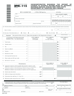 Ny lease fillable form a 9 01