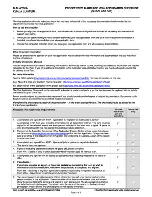 254462 Vfs Desh Uk Visa Application Form on