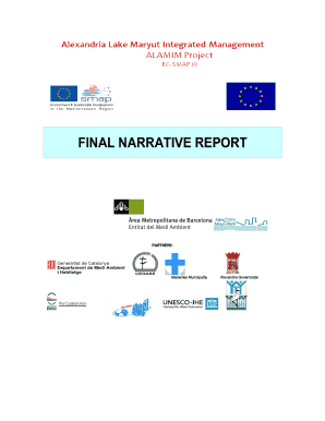 03. Final Technical Report jan06 to march09 - Medcities