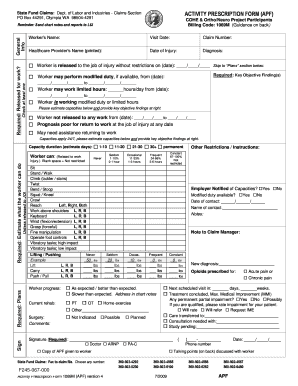 Lni fillable apf form