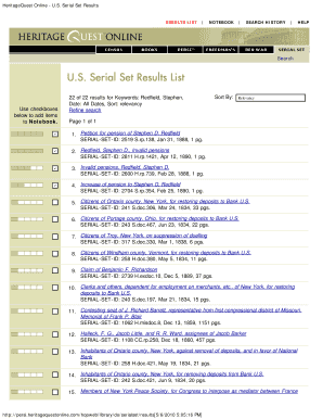 heritagequest us serial set wisconsin law form