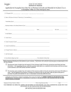 Uz 5 Sb Form - Fill Online, Printable, Fillable, Blank | PDFfiller
