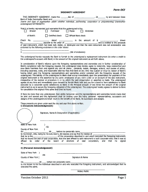 256692 Oci Application Form Pdf Usa on card sample, form minor signature, sample for minor part signature,