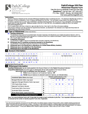 oklahoma path2college form