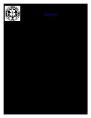 Online Nursing Form 2015