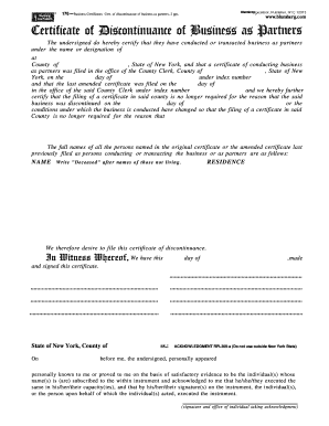 blumberg operating agreement pdf form