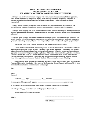 Ct operating agreement form fillable