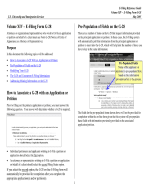 Allinurl Online G - Fill Online, Printable, Fillable, Blank ...