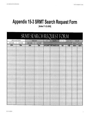 service bureau form for application for letters of administration The original will must be filed with the circuit clerk's office  forms to probate a  will or to probate an estate without a will are provided by the circuit  order  declaring heirship [pdf] petition for letters of administration with will  home  meeting portal services how do i contact us site map employment disclaimer.