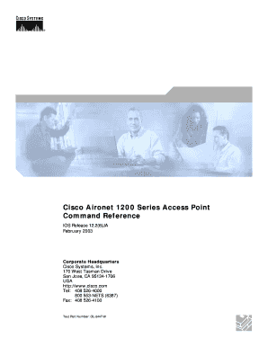 cisco sonet interface configuration form