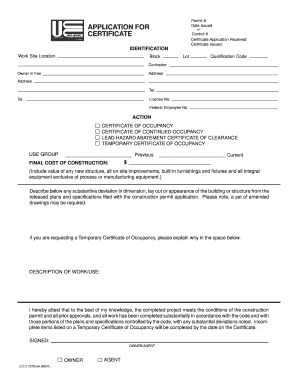uccf270 form