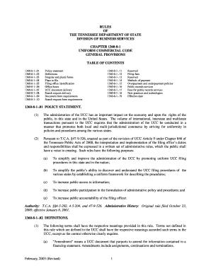 no frills job application form pdf