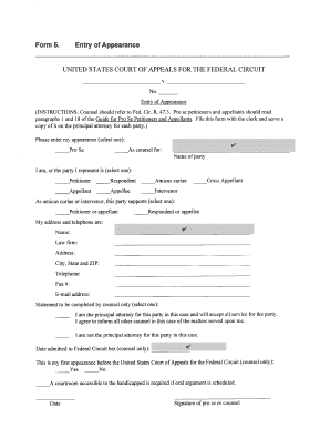 Power Of Attorney Form Michigan Templates - Fillable & Printable ...