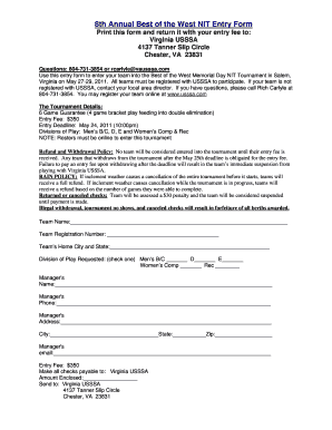 Prenuptial Agreement Sample New York Forms And Templates Fillable