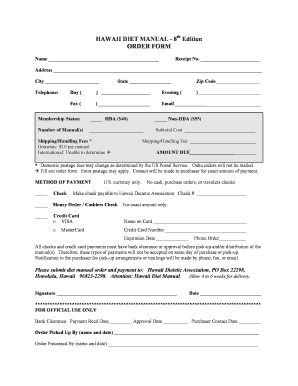 Bihar Board D.El.Ed Admissions 2019, D.Ed Online Application Form   Counseling