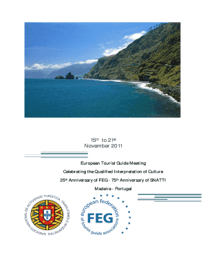 feg madeira registration form