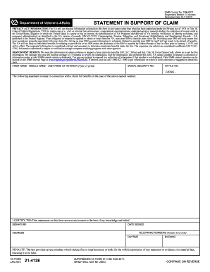 2012-2017 Form NARA SF 180 Fill Online, Printable, Fillable, Blank ...