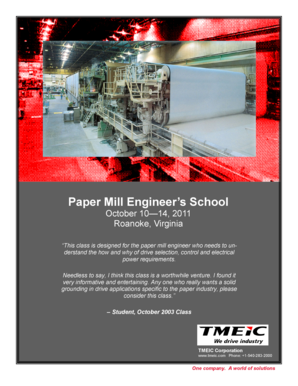 PMES -Salem Oct 2011 brochure_r 29 July_A size - tmeic .com