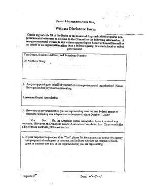va form 8416 - Bindrdn.waterefficiency.co Medical Expense Report Va Form on va form 21-8940, va form 4138, va form 24 0296, va form 21-526c, va form 212680, va form 21-0845,