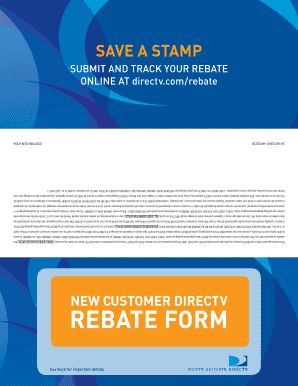 REBATE FORM - Basiccommunications .com