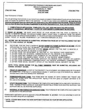 Automobile Bill Of Sale Pa Form