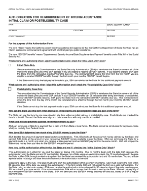 Ssp 14 Form To Print Fill Online Printable Fillable