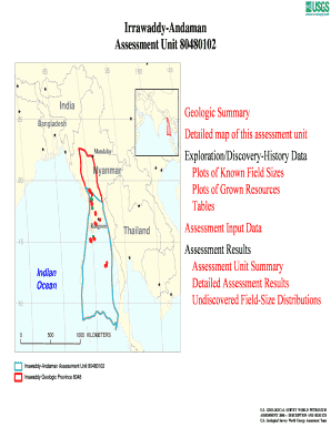 usgs irrawaddy andaman 80480102 assessment unit form