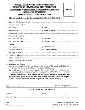 Cb Form Fill Online Printable Fillable Blank Pdffiller