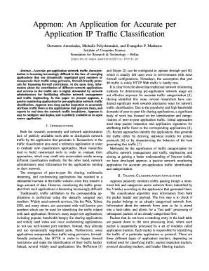 Icir Form - Fill Online, Printable, Fillable, Blank | PDFfiller