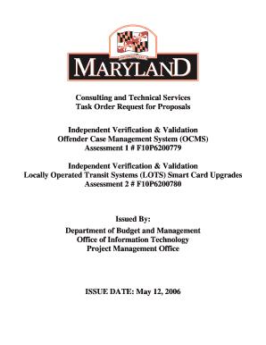 Utah code dating protective order maryland