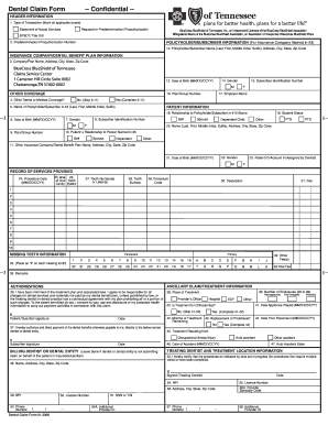 275507 Medical Claim Form Anthem Blue Cross Shield on anthem blue cross california forms, anthem health claim form, anthem reimbursement forms, anthem bcbs insurance card, anthem blue cross health, anthem provider forms,