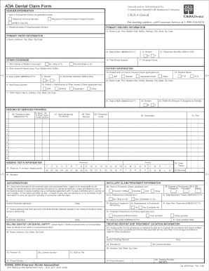 2006-2017 Form PA PSRS-116 Fill Online, Printable, Fillable, Blank ...